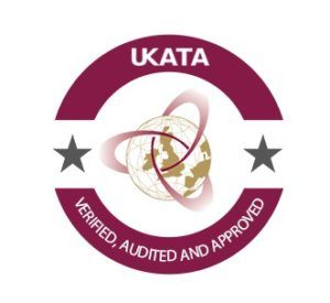UKATA-Verified-Audited-and-Approved-Badge